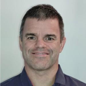 professor de inglês de língua portuguesa - Sao Paulo